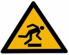 caution-tripping-hazard-1439458-s