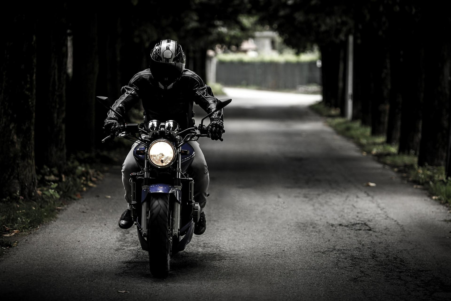 biker-407123_1920 (1)