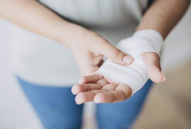 מתי תיחשב תאונה כתאונת עבודה?
