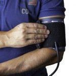 התקף לב כפגיעה בעבודה